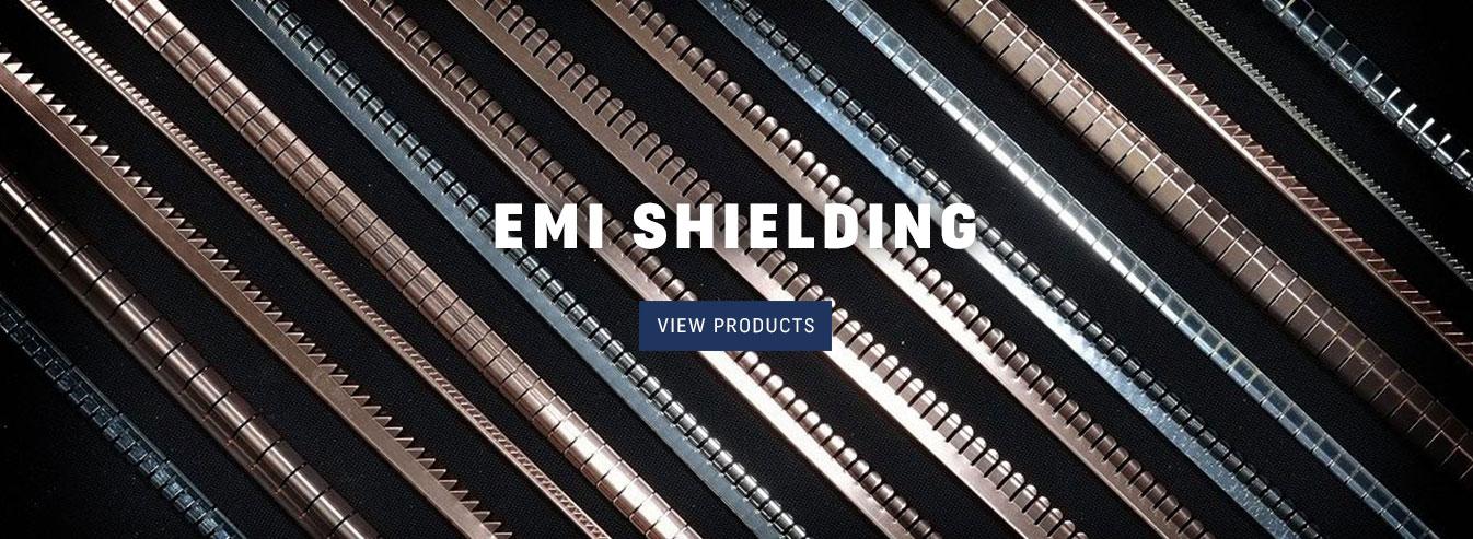 EMI Shielding