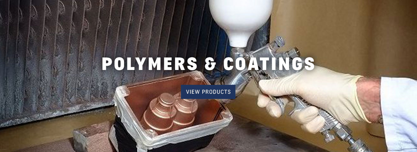 Polymers & Coatings