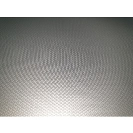 ECP 7002 430GSM+130GSM Two Side Coated Silicone Glass Fabric