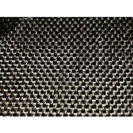 ECP 7008 600GSM Fibreglass Fabric