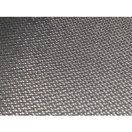 ECP 7010 Fibreglass Fabric 430GSM