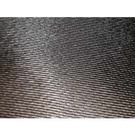ECP 7012 High Silica Fabric 600GSM