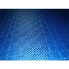 ECP 7013 Acrylic Coated Glass Fabric 800GSM