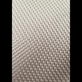 ECP 7012/HC High Silica Fabric