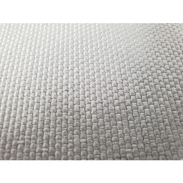 ECP 7017 Texturised Glass Fabric 1300GSM