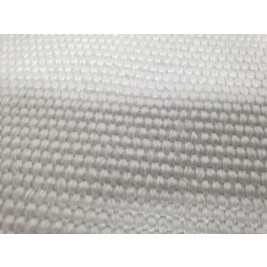 ECP 7017/1768 Texturised Glass Fabric 1768GSM