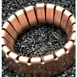 ECP 134-51 to 134-57 Beryllium Copper Contact Ring