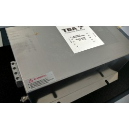 ECP 300/423D