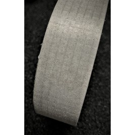 ECP 700NF Nickel Fabric EMI Shielding Tape