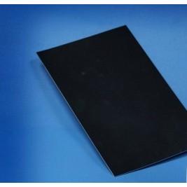 ECP 536 Conductive Flexible Polyurethane Coating
