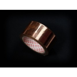ECP 732/20MM EMI Shielding Copper Tape 20mm wide