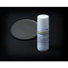 ECP 552EMI Shielding Nickel Acrylic Aerosol