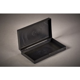 ECP 1042 Anti Static Conductive Plastic Box 230mm x 130mm x 40mm