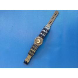 ECP 1400/MWB Anti Static Adjustable Metal Wristband