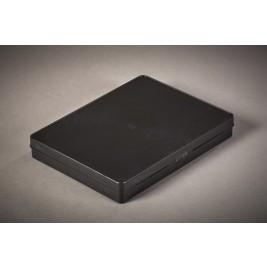 ECP 1052/F Anti Static Conductive Plastic Box HD foam 304mm x 228mm x 38mm